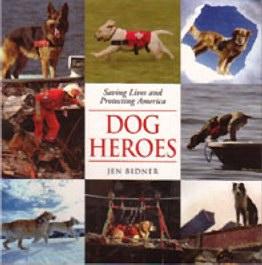 dog_heroes